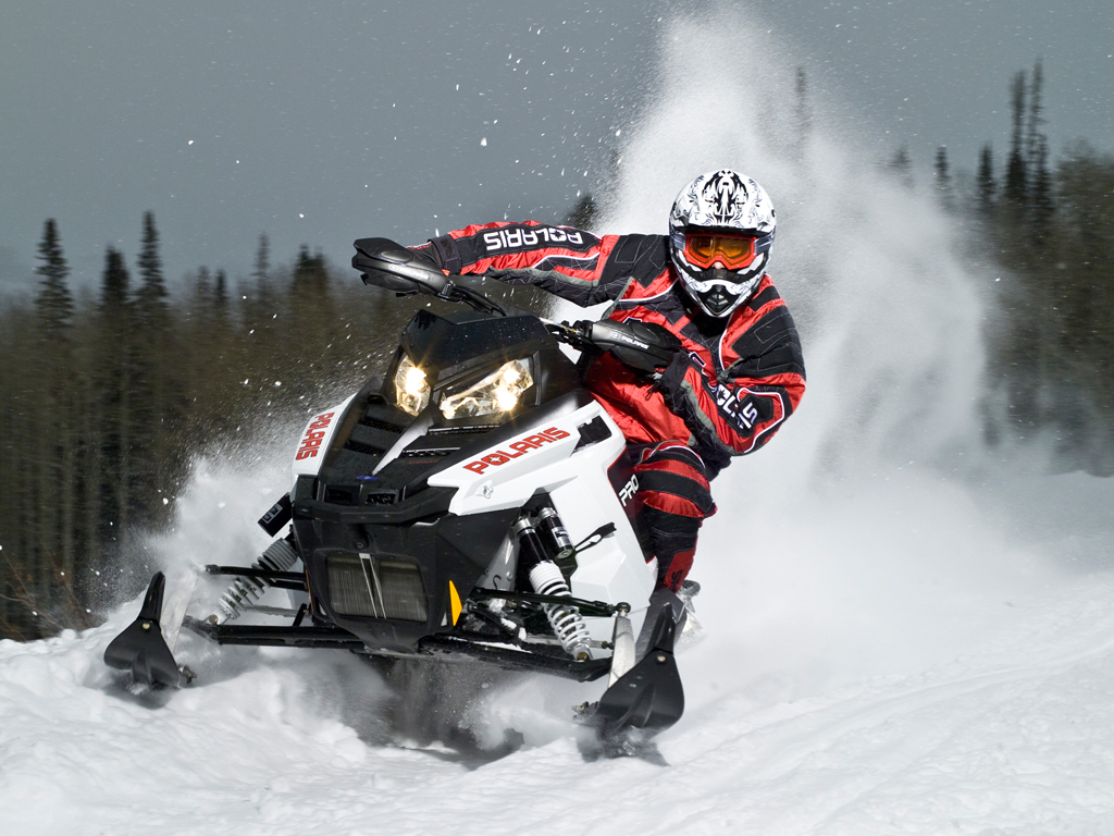 Image result for Why You Need a Snowmobile Service Manual