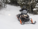 Yamaha Snowmobile Repair Guide, Online Service Manual, Shop Manual, Workshop Manual