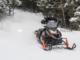 Yamaha Snowmobile Repair Guide, Online Service Manual, Shop Manual, Workshop Manual