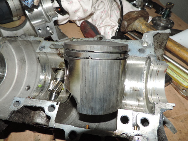 Polaris Snowmobile Parts On Polaris 340 Snowmobile Engine Diagrams