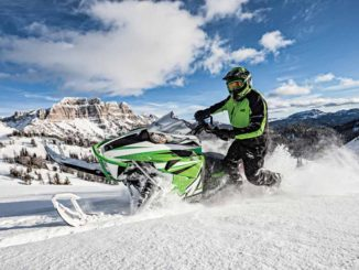Arctic Cat Snowmobile Repair Manual, Service Manual and Workshop Manual