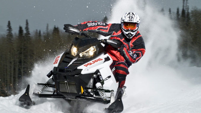 download polaris snowmobile repair manual 1985 2016 rh snowmobilerepairmanual com