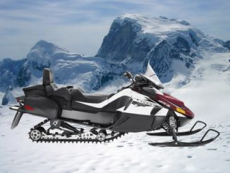 2011 Arctic Cat Snowmobile Won't Start