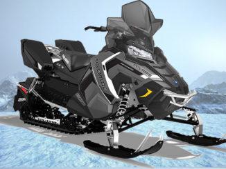 DOWNLOAD Polaris 600:800 Switchback Snowmobile Repair Manual